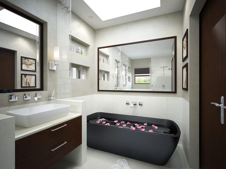 baño_badalona
